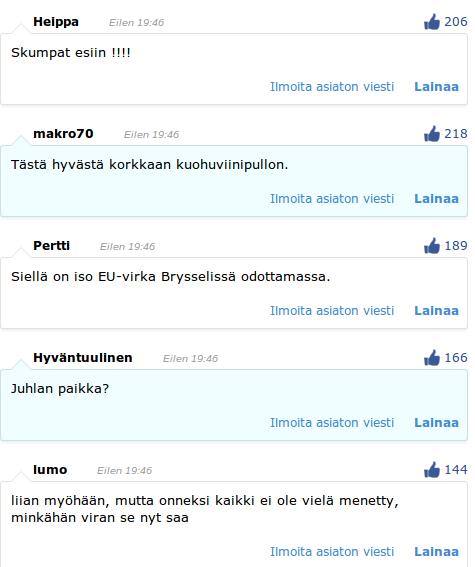 Screenshot 2014-04-06 at 01.36.35