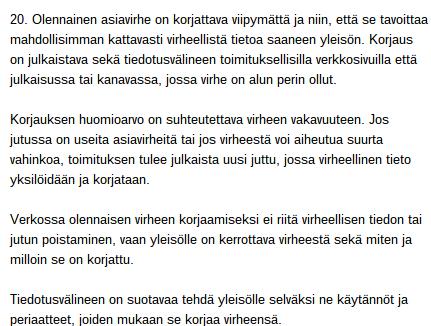 Screenshot 2014-04-28 at 00.49.47