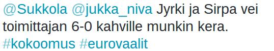 Screenshot 2014-05-07 at 23.20.22