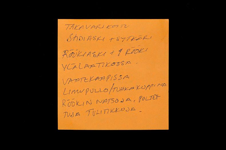 TUOMAS-LINNA-HUOLI-006
